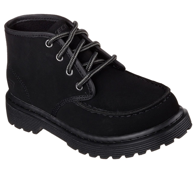 SKECHERS WELDER