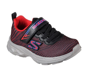 SKECHERS ECLIPSOR