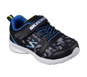 SKECHERS SKECH-STEPZ