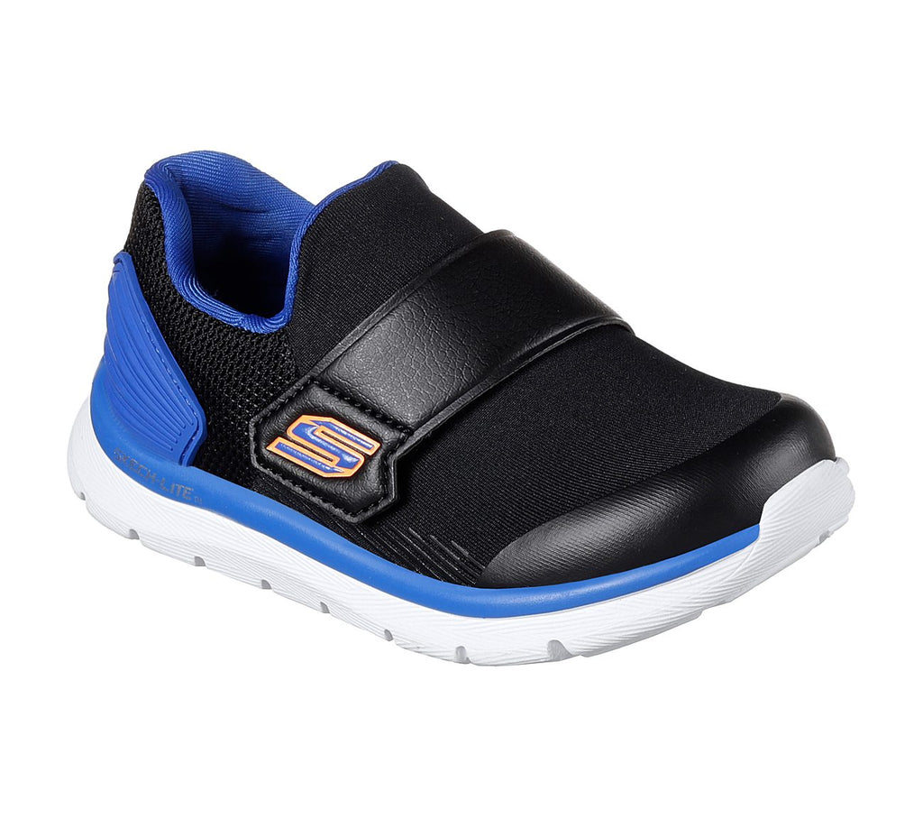 SKECHERS SKECH-LITE - POWER SHIFT
