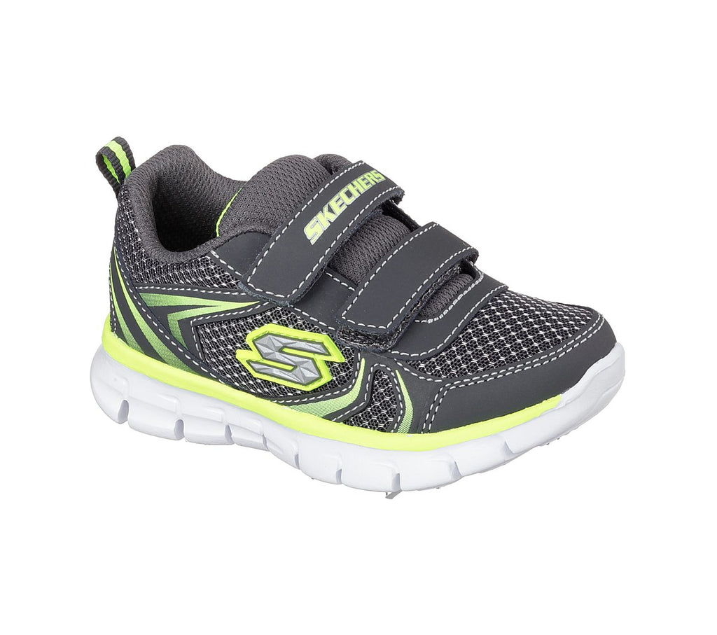 SKECHERS SYNERGY - MINI SPRINT