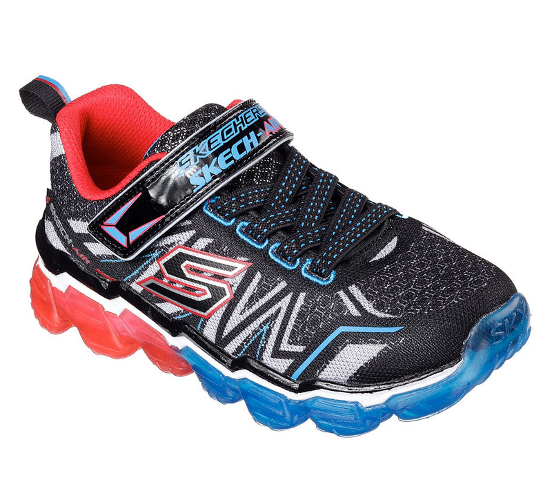 SKECHERS SKECH-AIR - TURBO ELITE
