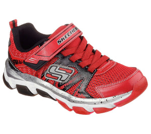 SKECHERS X-CELLORATOR 2.0