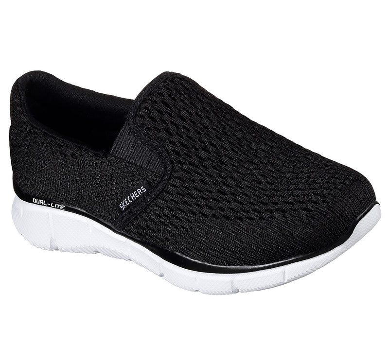 SKECHERS EQUALIZER- DOUBLE PLAY