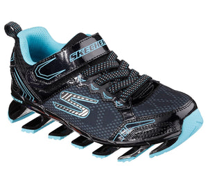 SKECHERS MEGA FLEX: MEGA BLADE 2.0 - TECHTRACK