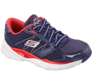 SKECHERS GO RUN RIDE 3 - ULTRA RIDE