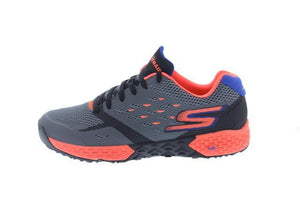 SKECHERS GO TRAIN - ENDURANCE