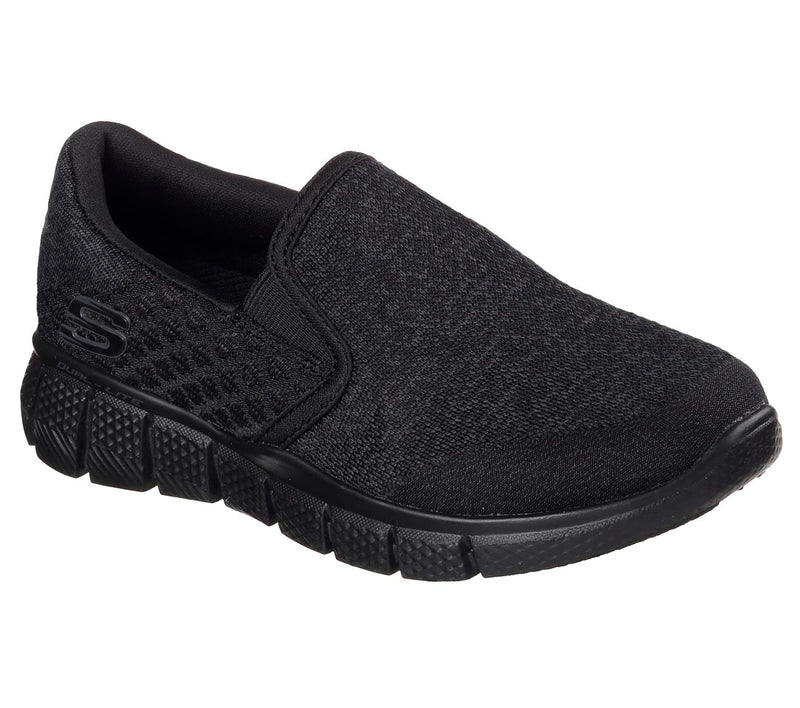 SKECHERS EQUALIZER 2.0