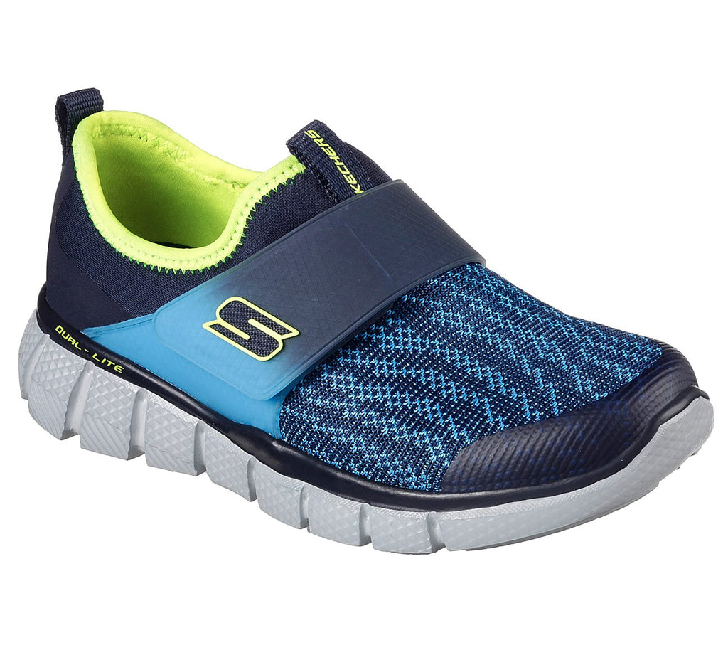 SKECHERS EQUALIZER 2.0- POWER MOVE