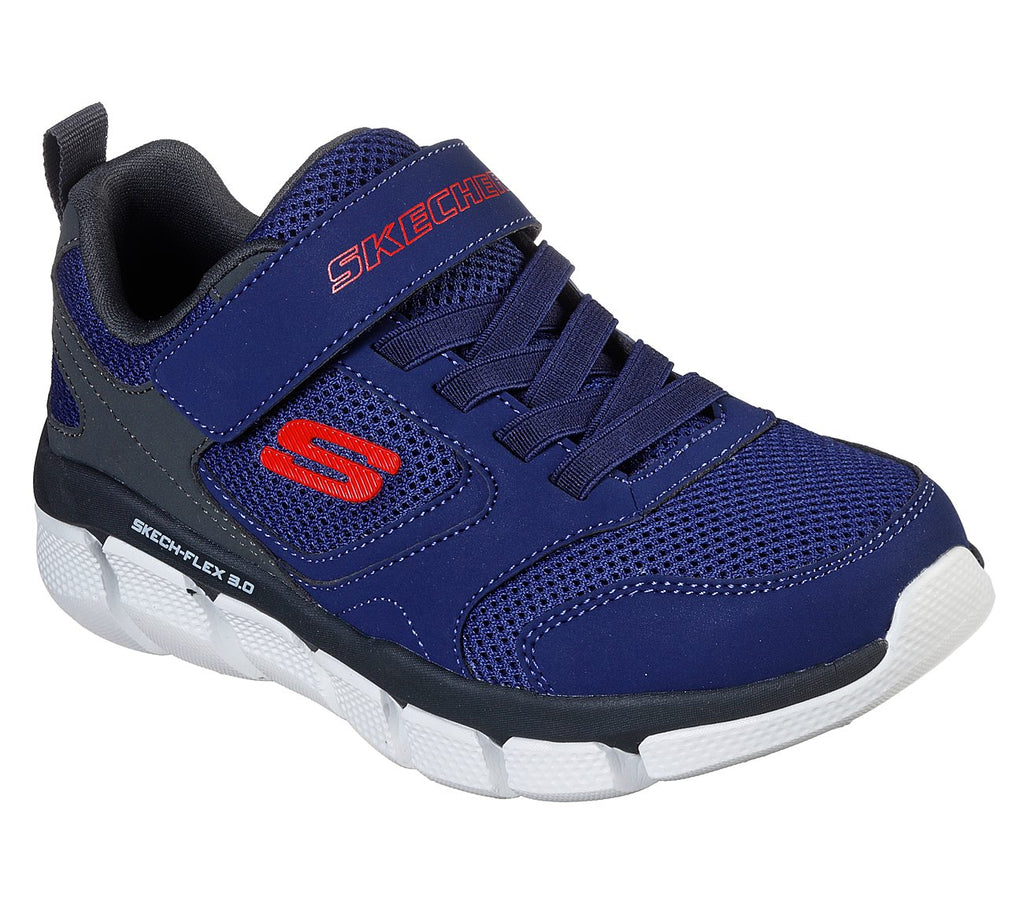 SKECHERS SKECH-FLEX 3.0 - TURBOFLUX