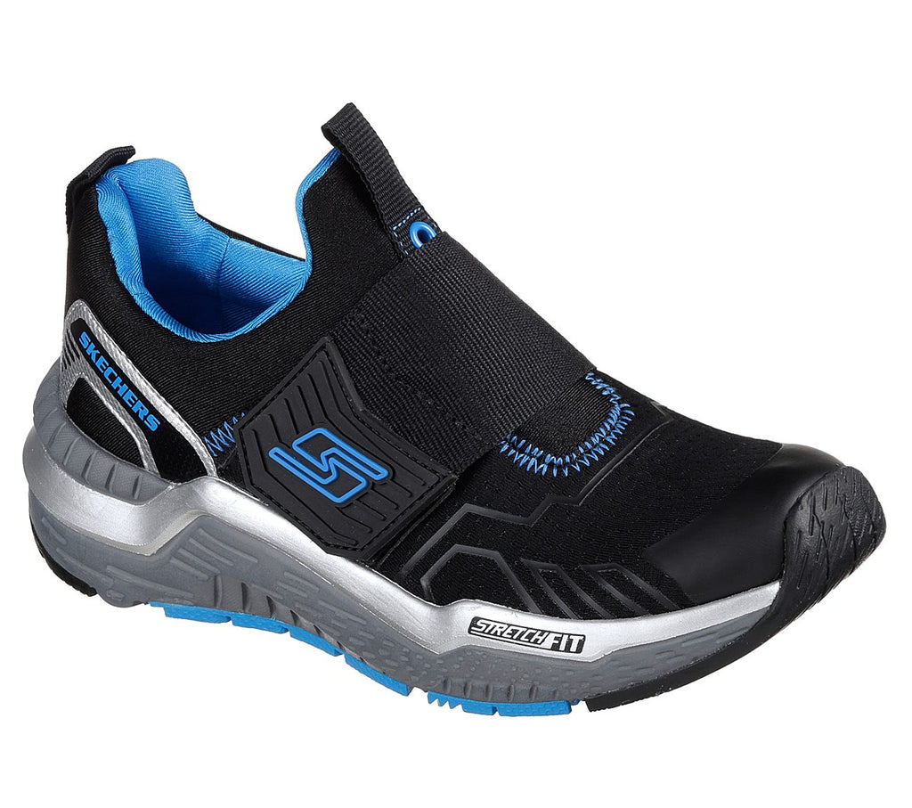 SKECHERS HYPERJOLT - THERMOSPEED