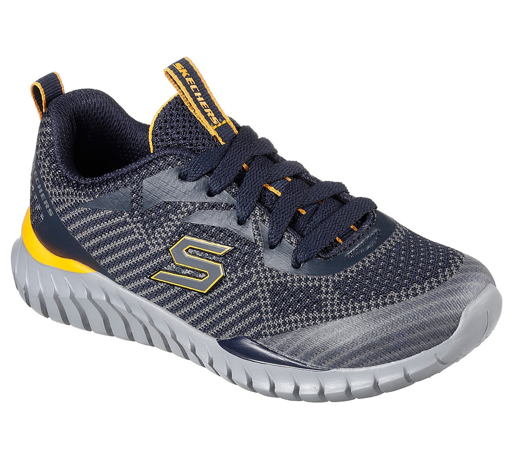 SKECHERS SPEKTRIX - DOWN STRIDE