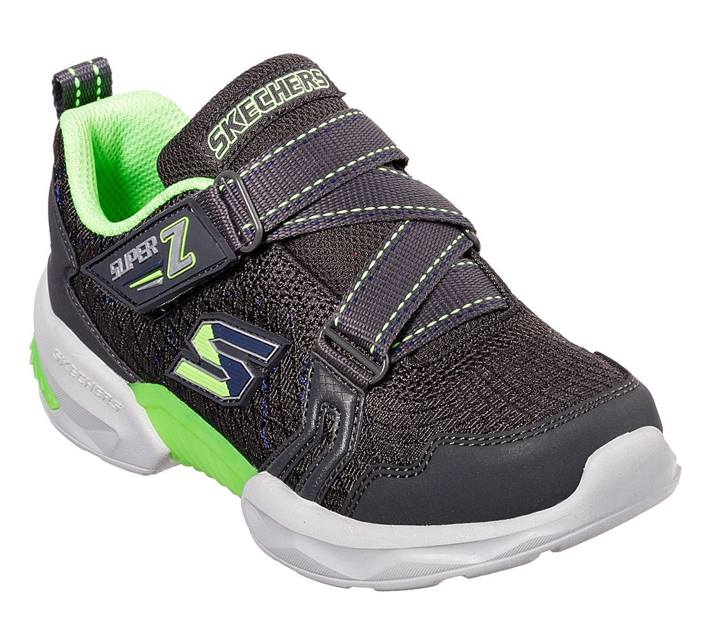 SKECHERS TECHTRONIX - DIRECT CURRENT
