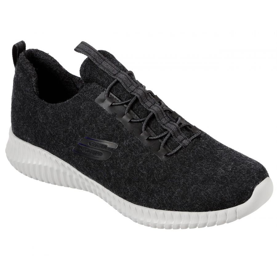 SKECHERS ELITE FLEX - CORRIEDALE