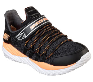 SKECHERS NITRO SPRINT - VECTOR SHIFT