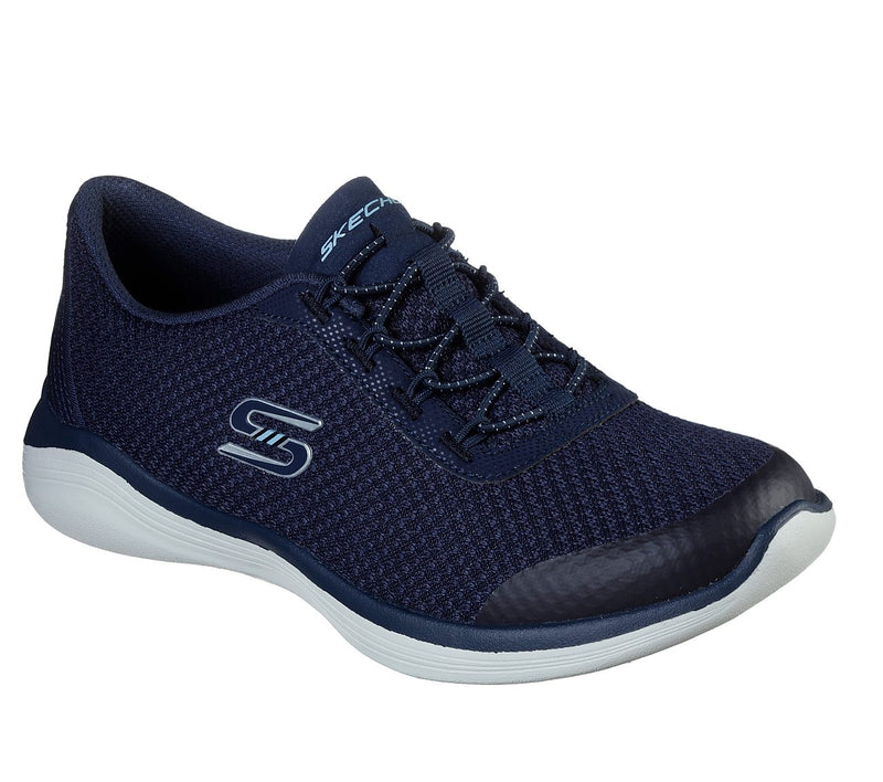 SKECHERS ENVY - GOOD THINKING
