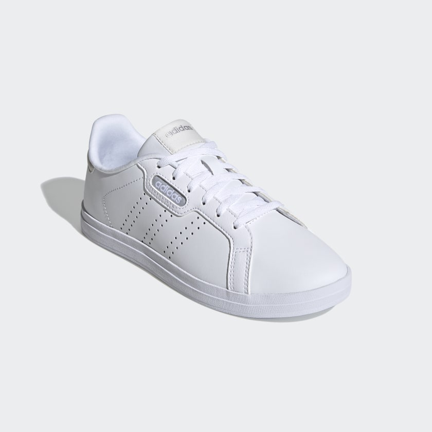 ADIDAS COURTPOINT BASE - FW3254