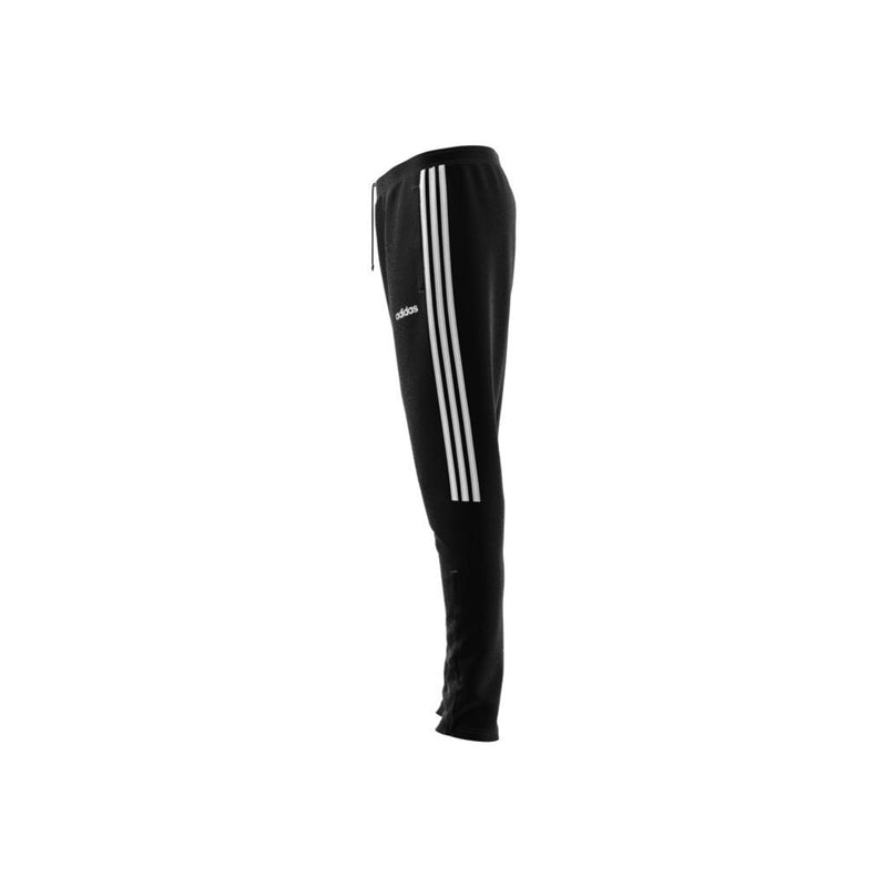 ADIDAS SERE19 TRG PNT