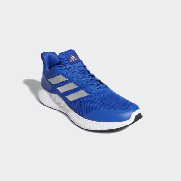 ADIDAS EDGE GAMEDAY
