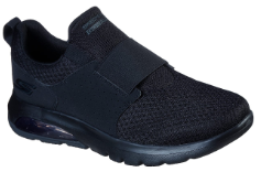 SKECHERS GOWALK AIR - ZEPHYR