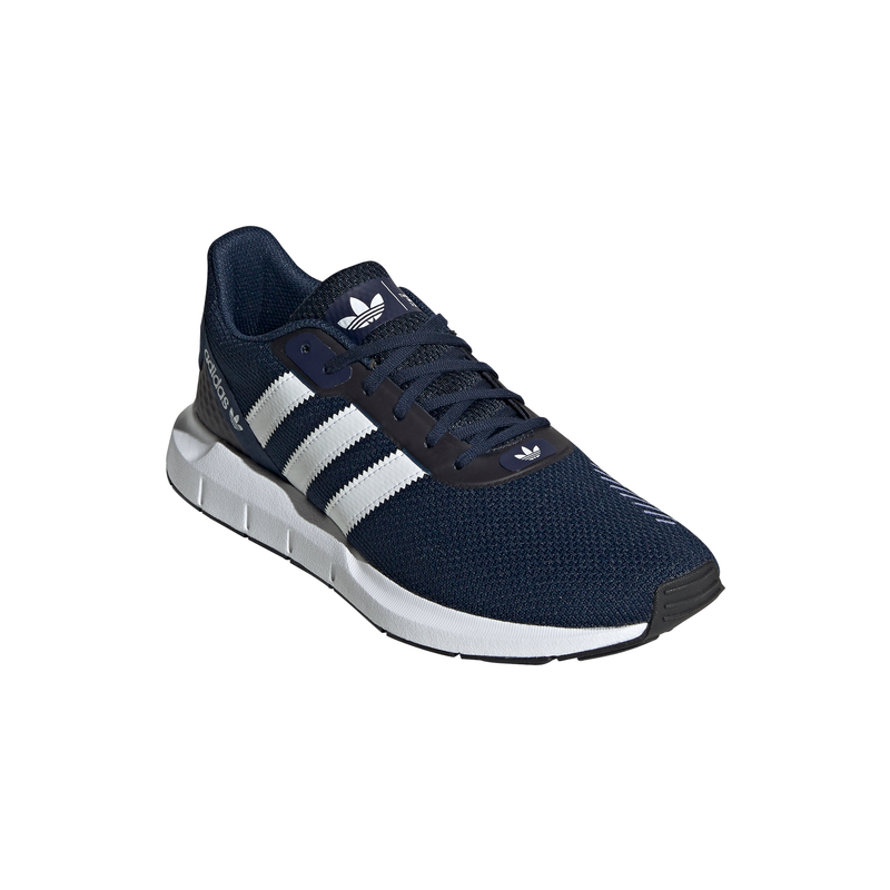 ADIDAS SWIFT RUN RF