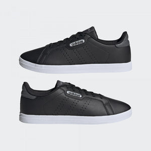 ADIDAS COURTPOINT BASE