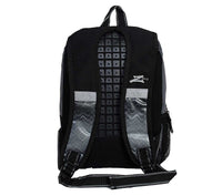 SKECHERS KEWL LIGHT CLASSIC BACK PACK