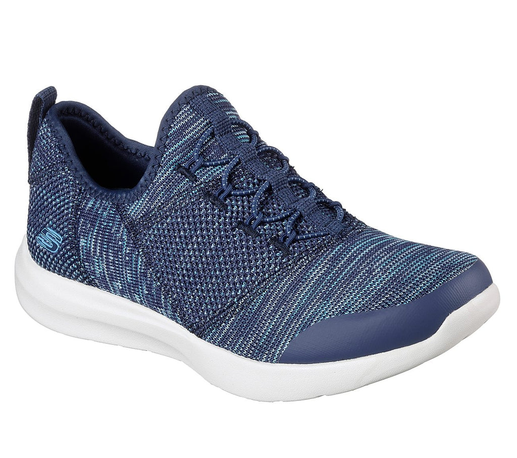 SKECHERS STUDIO COMFORT - MIX AND MATCH