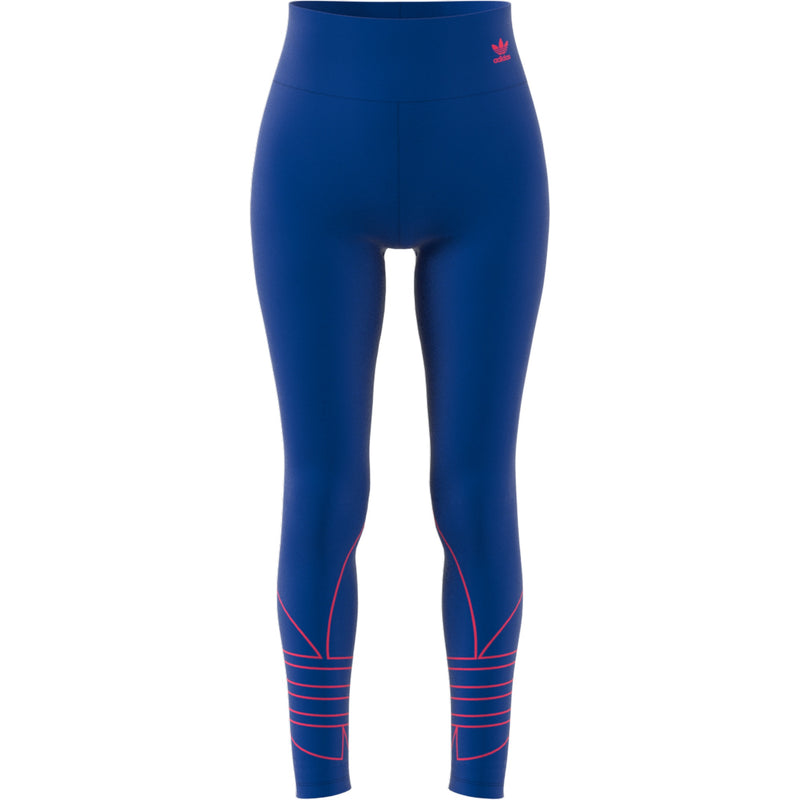 ADIDAS LRG LOGO TIGHTS