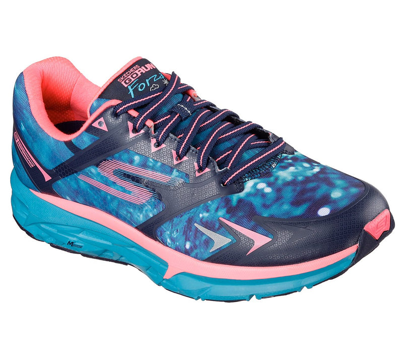SKECHERS GORUN FORZA - CLIMATE SERIES