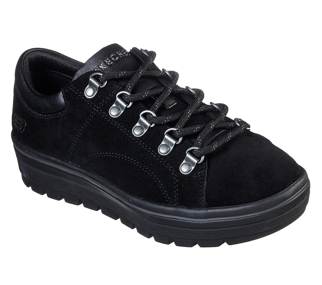 SKECHERS STREET CLEATS 2 - FASHION TRAIL