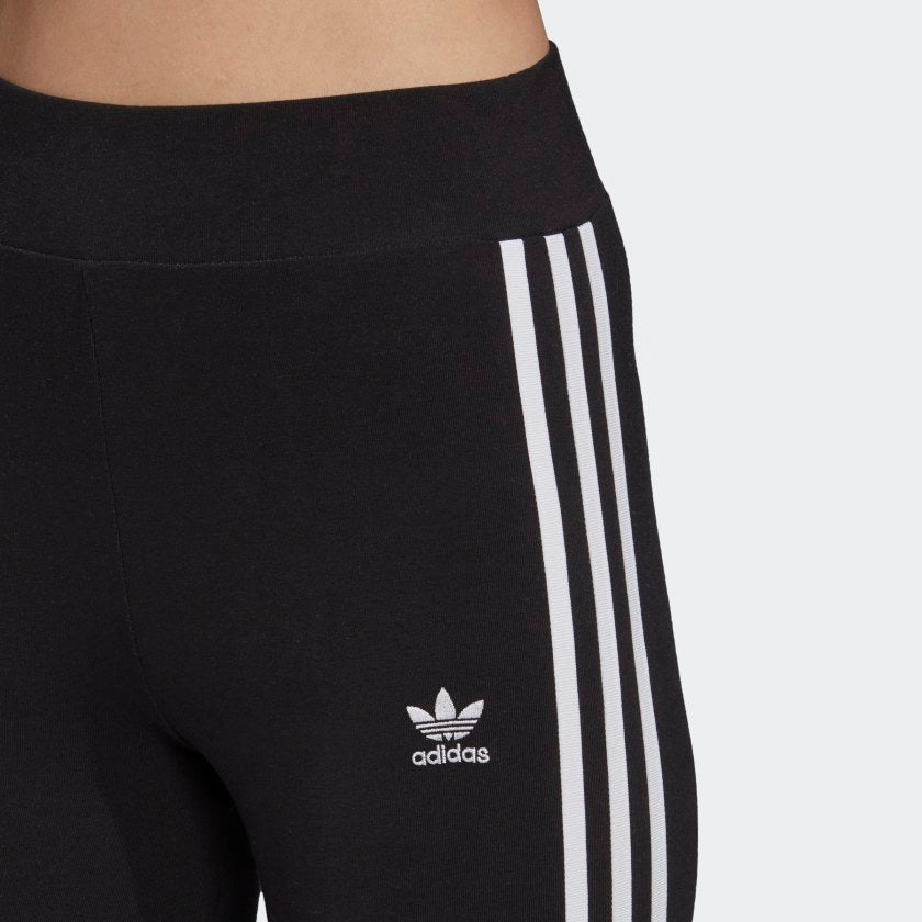 ADIDAS 3 STR TIGHT