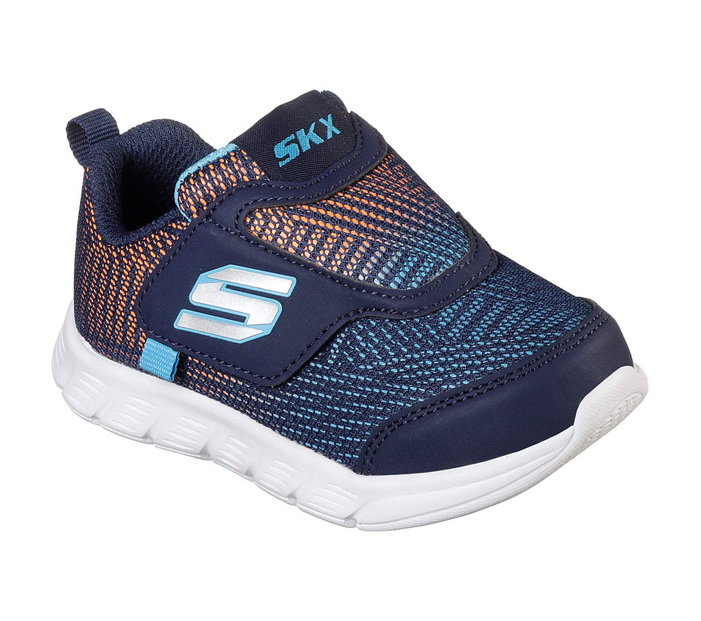 SKECHERS COMFY FLEX - DOUBLE STRIDE