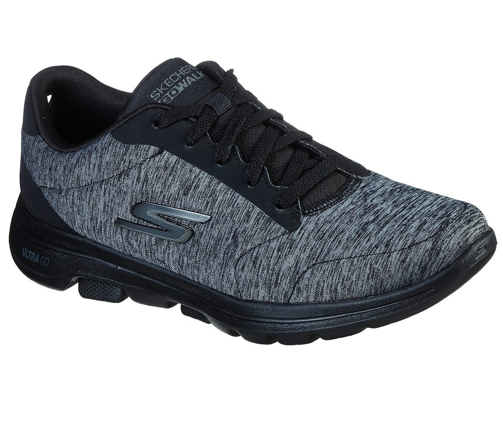 SKECHERS GOWALK 5 - TRUE