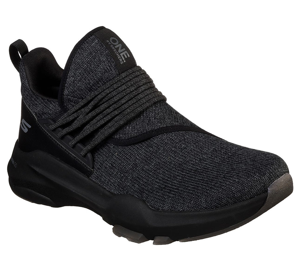 SKECHERS ELEMENT ULTRA