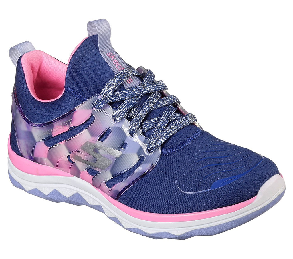 SKECHERS DIAMOND RUNNER
