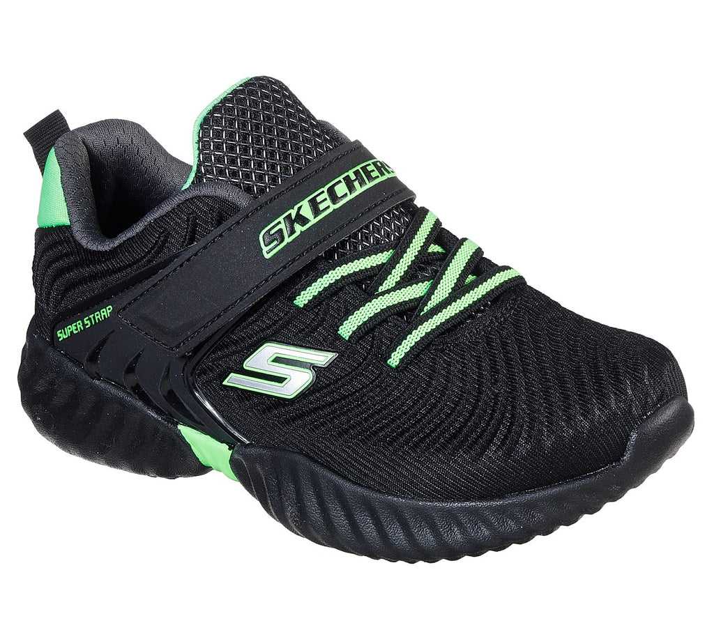 SKECHERS POWER RIDGE