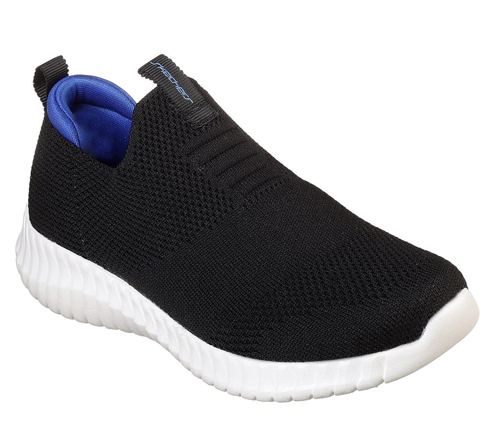 SKECHERS ELITE FLEX - WASICK