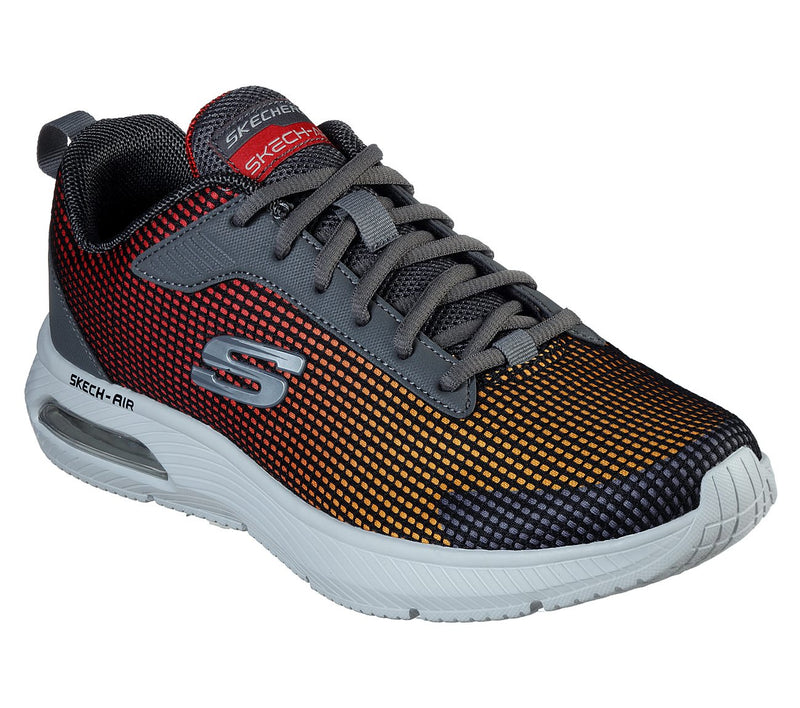 SKECHERS SKECH-AIR: DYNA-AIR - BLYCE