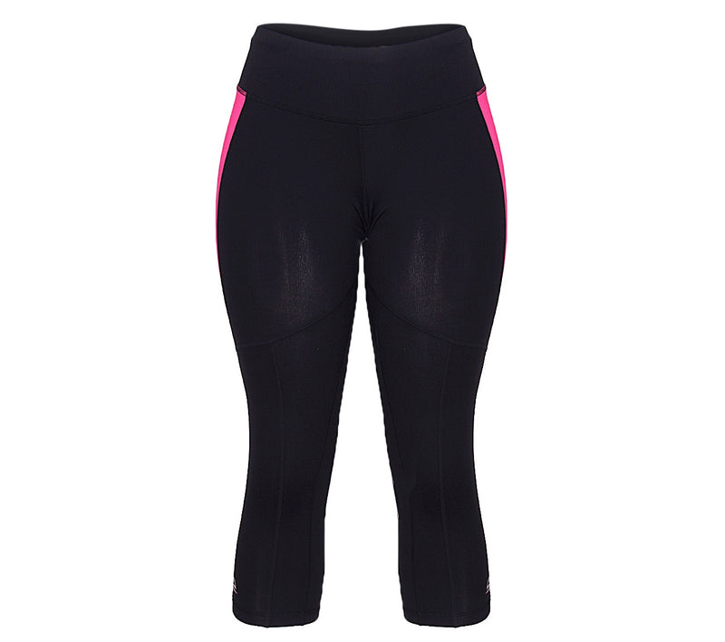 SKECHERS CAPRI LEGGING