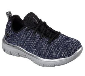 SKECHERS FLEX ADVANTAGE 2.0 - CRAVY