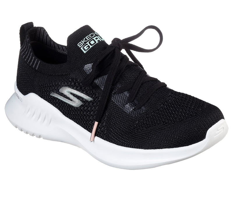 SKECHERS GO RUN MOJO 2.0