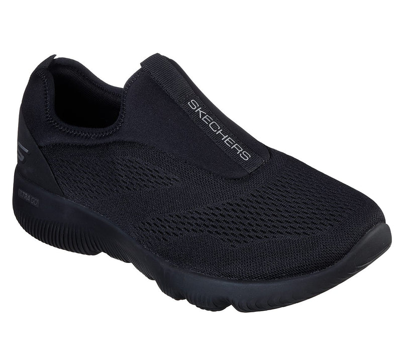 SKECHERS GORUN FOCUS - GUARD