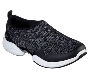SKECHERS SKECH-LAB