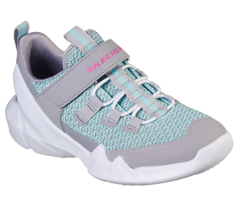 SKECHERS D'LITES DLT-A - STREET SOUNDS