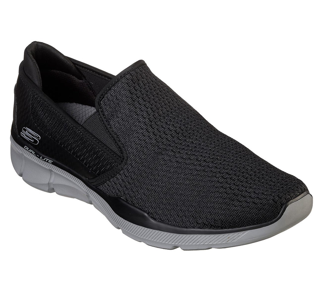 SKECHERS EQUALIZER 3.0 - TRACTERRIC