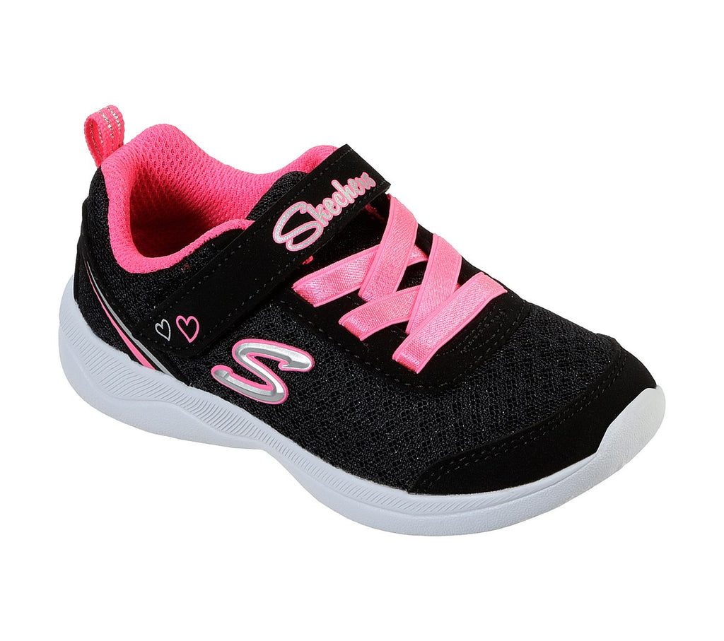 SKECHERS SKECH-STEPZ 2.0 - SPARKLE TRAINER