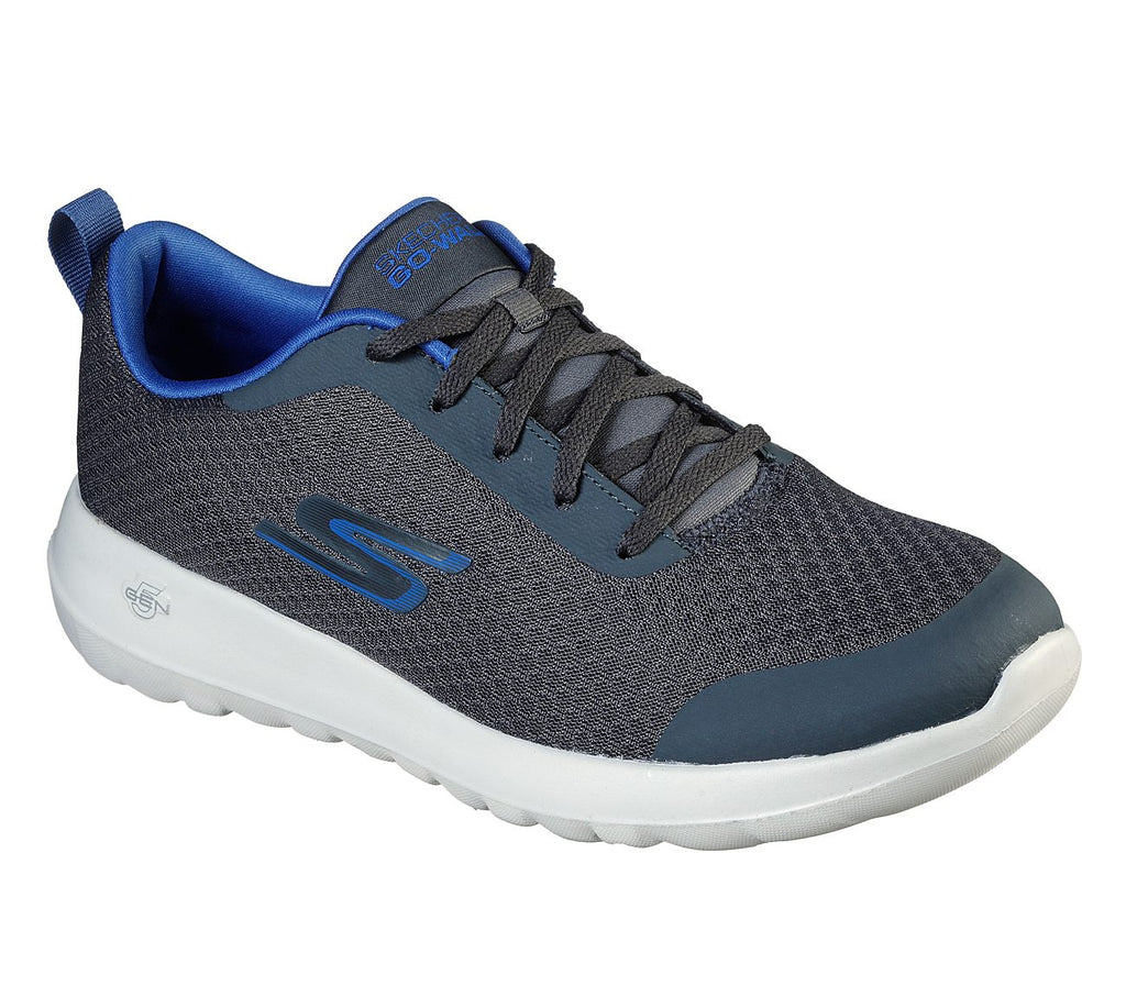 SKECHERS GOWALK MAX - OTIS