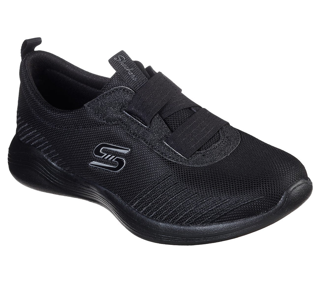 SKECHERS ENVY - GLISTEN HERE