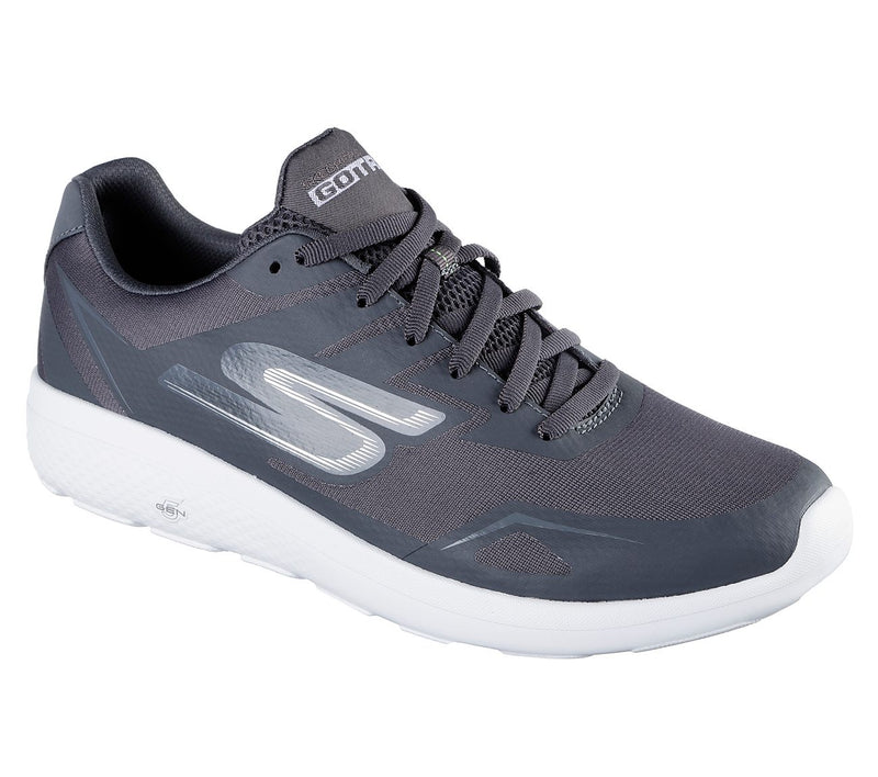 SKECHERS GOTRAIN CITY